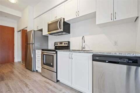 Apartment for rent at 2800 Keele St Unit 209 Toronto Ontario - MLS: W4951062