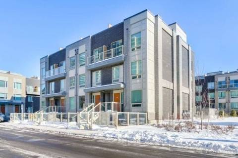 Condo for sale at 3 Applewood Ln Unit 209 Toronto Ontario - MLS: W4673265