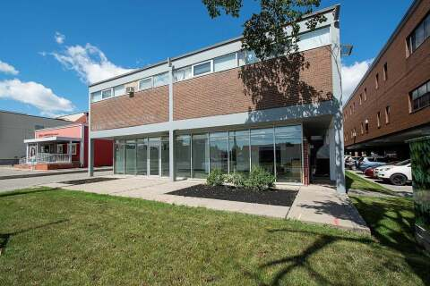 Commercial property for lease at 300 King St Apartment 209 Oshawa Ontario - MLS: E4765217
