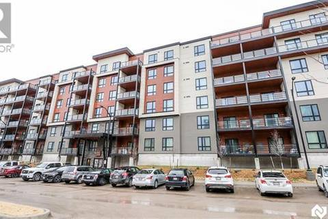 Condo for sale at 304 Essa Rd Unit 209 Barrie Ontario - MLS: 30731230