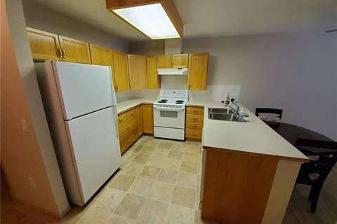 Condo for sale at 305 1 Ave Northwest Unit 209 Airdrie Alberta - MLS: C4290631