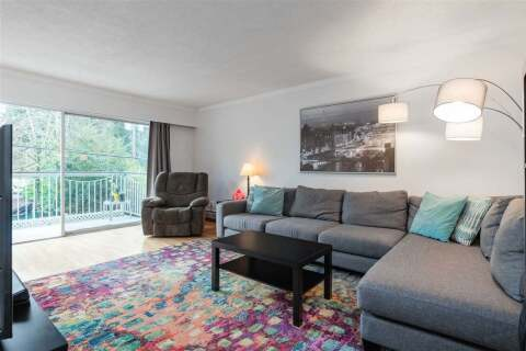 Condo for sale at 3080 Lonsdale Ave Unit 209 North Vancouver British Columbia - MLS: R2461915
