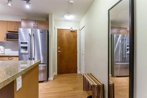 Condo for sale at 3105 Lincoln Ave Unit 209 Coquitlam British Columbia - MLS: R2424081