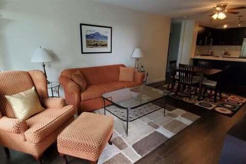 Condo for sale at 3163 Riverwalk Ave Unit 209 Vancouver British Columbia - MLS: R2475964