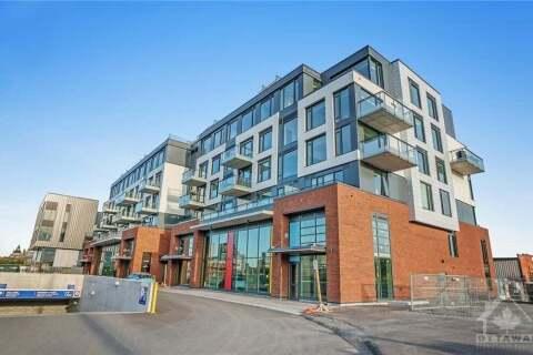 Condo for sale at 320 Miwate Pt Unit 209 Ottawa Ontario - MLS: 1215426