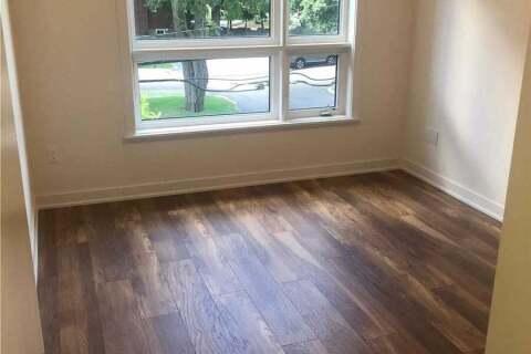 Apartment for rent at 320 Plains Rd Unit 209 Burlington Ontario - MLS: W4900120
