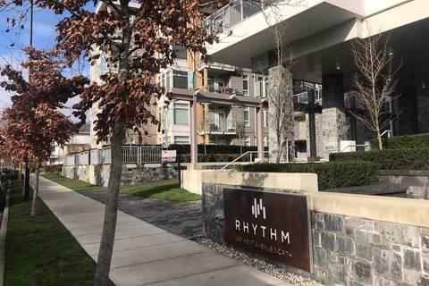 Condo for sale at 3281 Kent Avenue North  E Unit 209 Vancouver British Columbia - MLS: R2431981