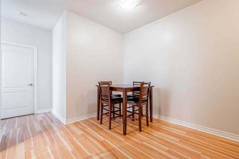 Condo for sale at 33 Elm Dr Unit 209 Mississauga Ontario - MLS: W4868198