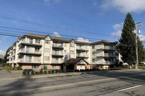 Condo for sale at 33535 King Rd Unit 209 Abbotsford British Columbia - MLS: R2518916