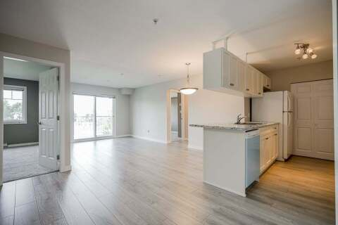 Condo for sale at 33960 Old Yale Rd Unit 209 Abbotsford British Columbia - MLS: R2459972