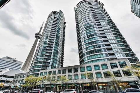 209 - 361 Front Street, Toronto   Image 1
