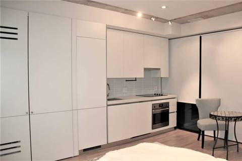 Apartment for rent at 38 Stewart St Unit 209 Toronto Ontario - MLS: C4696864
