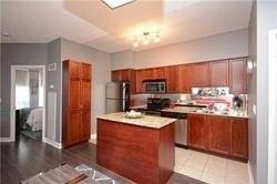 Condo for sale at 388 Prince Of Wales Dr Unit 209 Mississauga Ontario - MLS: W4696831