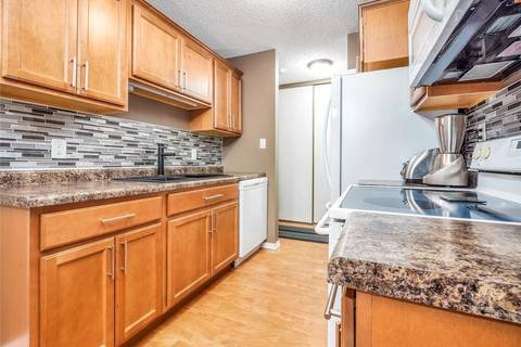 Condo for sale at 401 Columbia Blvd W Unit 209 Lethbridge Alberta - MLS: LD0180624