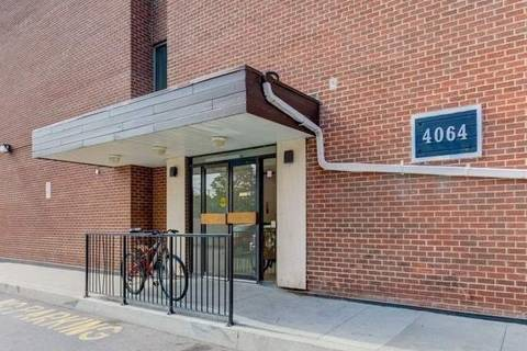 Condo for sale at 4064 Lawrence Ave Unit 209 Toronto Ontario - MLS: E4401276