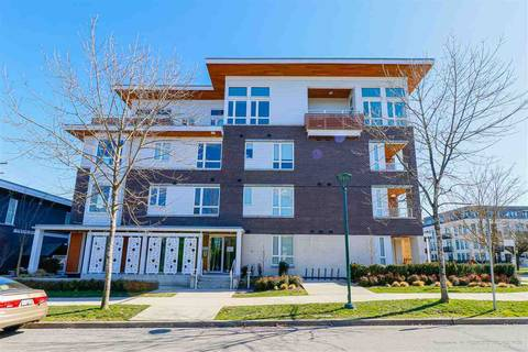 Condo for sale at 4080 Yukon St Unit 209 Vancouver British Columbia - MLS: R2445079