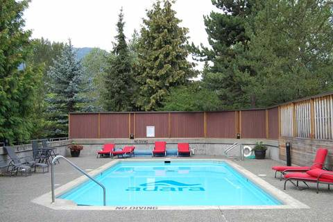 Condo for sale at 4122 Village Green Unit 209 Whistler British Columbia - MLS: R2421407