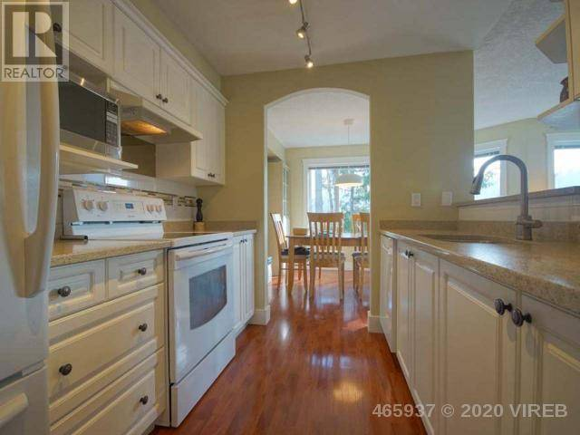 Condo for sale at 4965 Vista View Cres Unit 209 Nanaimo British Columbia - MLS: 465937