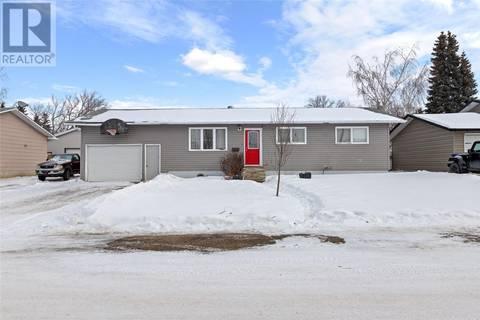 House for sale at 209 4th St Delisle Saskatchewan - MLS: SK799436