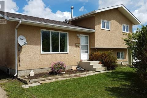 House for sale at 209 4th St Dundurn Saskatchewan - MLS: SK778390