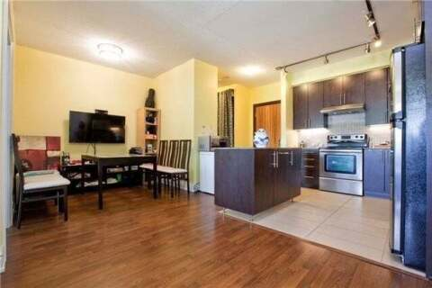 Condo for sale at 50 Clegg Rd Unit 209 Markham Ontario - MLS: N4931066
