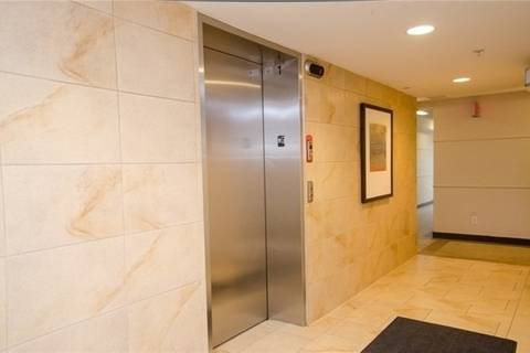 Apartment for rent at 5100 Winston Churchill Blvd Unit 209 Mississauga Ontario - MLS: W4626955