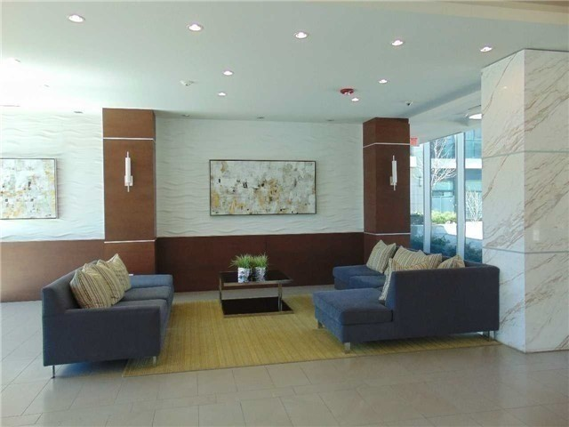 For Sale: 209 - 525 Wilson Avenue, Toronto, ON   1 Bed, 1 Bath Condo for $539999.00. See 18 photos!