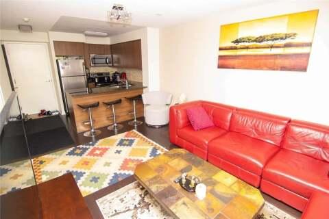 Condo for sale at 525 Wilson Ave Unit 209 Toronto Ontario - MLS: C4812604