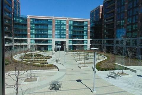 Condo for sale at 525 Wilson Ave Unit 209 Toronto Ontario - MLS: C4732396