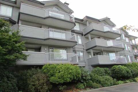 Condo for sale at 5375 205 St Unit 209 Langley British Columbia - MLS: R2509570