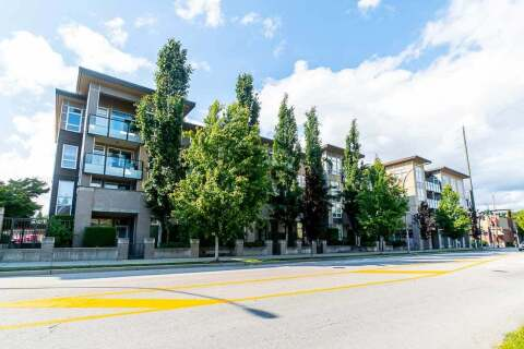 Condo for sale at 55 Eighth Ave Unit 209 New Westminster British Columbia - MLS: R2462373