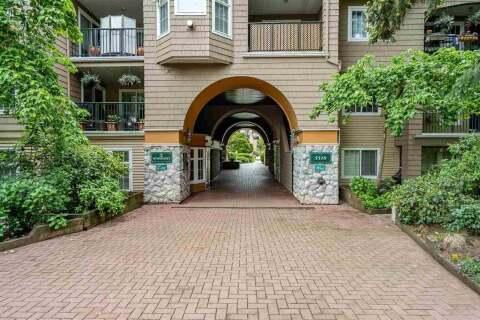 Condo for sale at 5518 14 Ave Unit 209 Delta British Columbia - MLS: R2459708