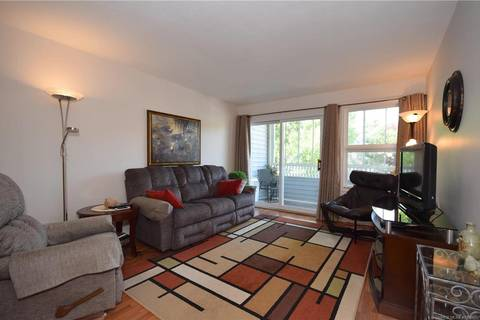 Condo for sale at 575 Sutherland Ave Unit 209 Kelowna British Columbia - MLS: 10186157