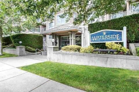 Condo for sale at 5880 Dover Cres Unit 209 Richmond British Columbia - MLS: R2461656