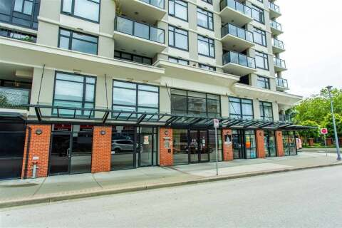 Condo for sale at 610 Victoria St Unit 209 New Westminster British Columbia - MLS: R2466934