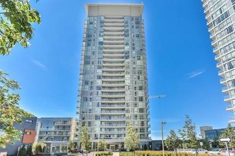 209 - 62 Forest Manor Road, Toronto | Image 1
