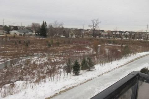Condo for sale at 630 Sauve St Unit 209 Milton Ontario - MLS: W4391258