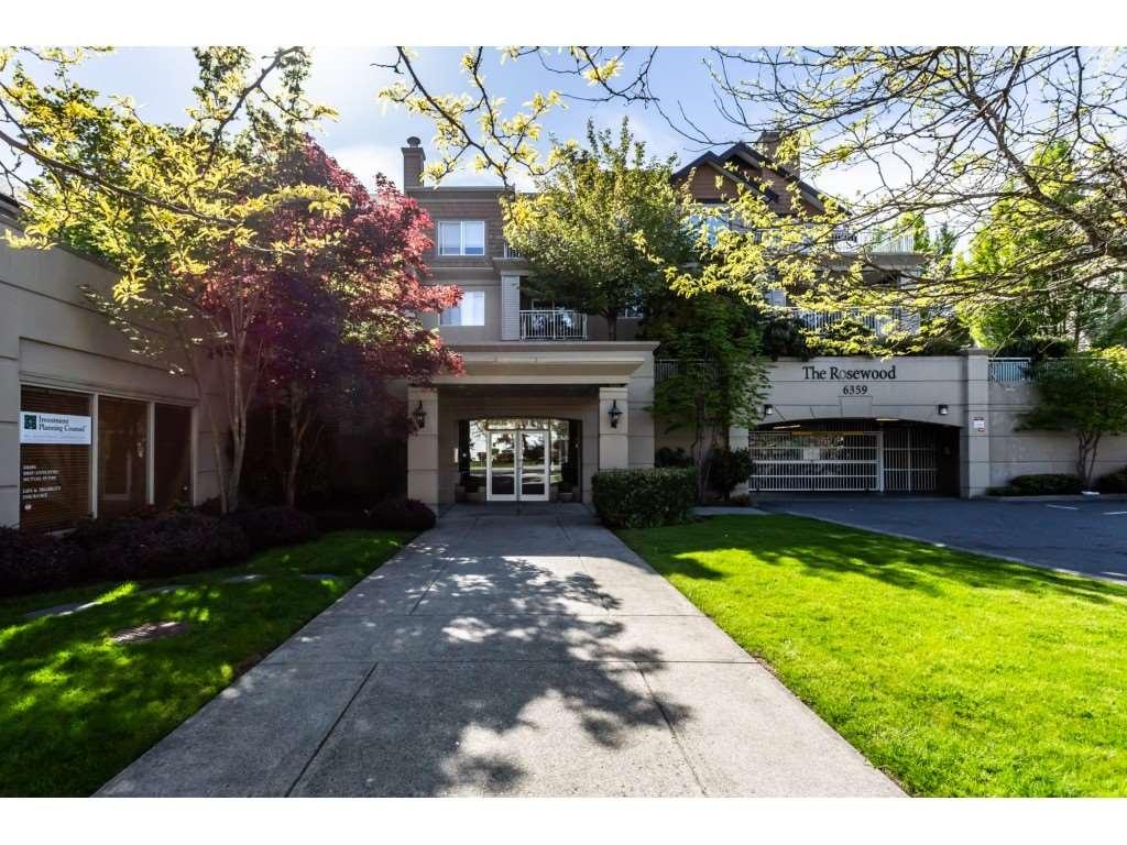 Sold: 209 - 6359 198 Street, Langley, BC