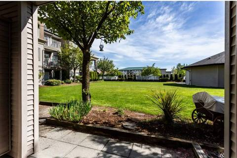 Condo for sale at 6359 198 St Unit 209 Langley British Columbia - MLS: R2365398