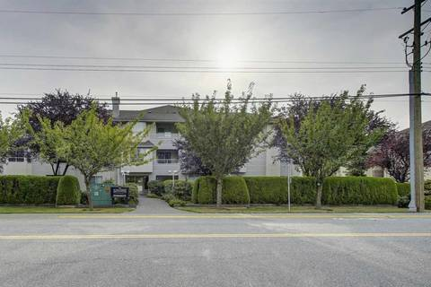 Condo for sale at 6440 197 St Unit 209 Langley British Columbia - MLS: R2416095