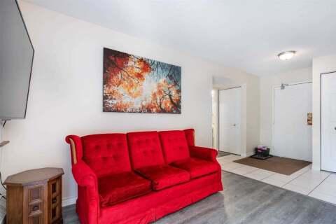 Condo for sale at 648 Grey St Unit 209 Brantford Ontario - MLS: X4825778