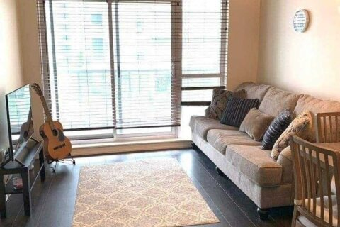 Apartment for rent at 70 Forest Manor Rd Unit 209 Toronto Ontario - MLS: C5083315