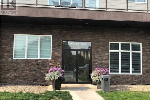209 - 706 Hart Road, Saskatoon   Image 1