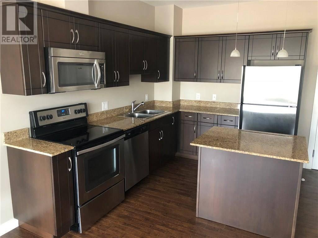 Condo for sale at 706 Hart Rd Unit 209 Saskatoon Saskatchewan - MLS: SK787353
