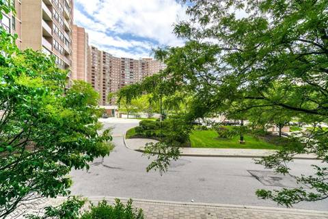 Condo for sale at 716 The West Mall Dr Unit 209 Toronto Ontario - MLS: W4491383