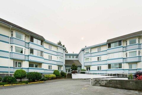 Condo for sale at 7175 134 St Unit 209 Surrey British Columbia - MLS: R2519448