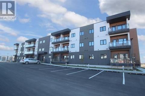 209 - 720 Baltzan Boulevard, Saskatoon   Image 1