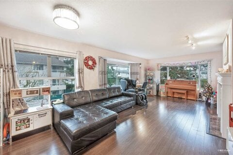 Condo for sale at 7231 Antrim Ave Unit 209 Burnaby British Columbia - MLS: R2525758