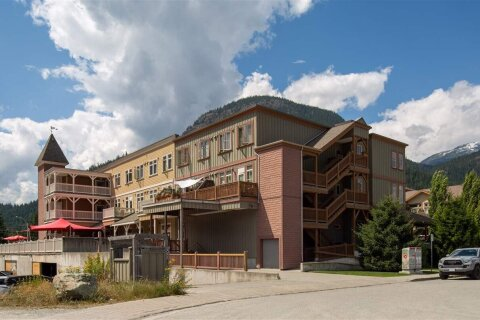 Condo for sale at 7330 Arbutus St Unit 209 Pemberton British Columbia - MLS: R2492186