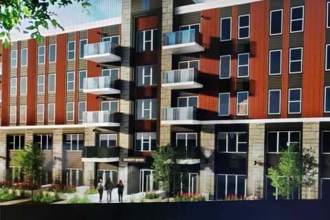 209 - 77 Leland Street, Hamilton | Image 1